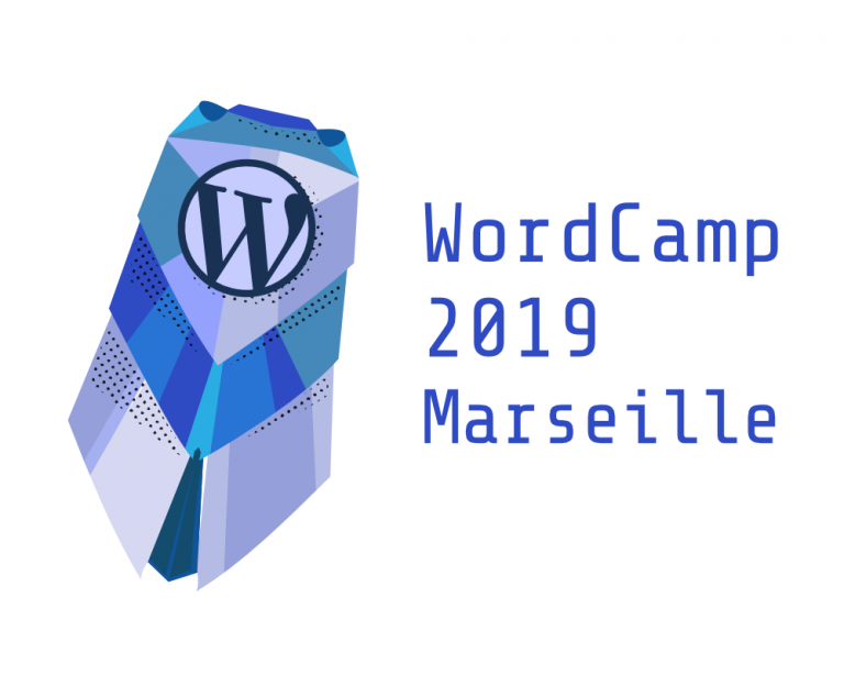 Wordcamp Marseille 2019