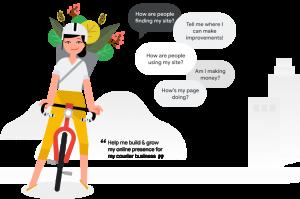 Read more about the article Site Kit : le plugin WordPress par Google