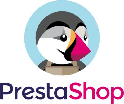 referencement de site prestashop (seo)