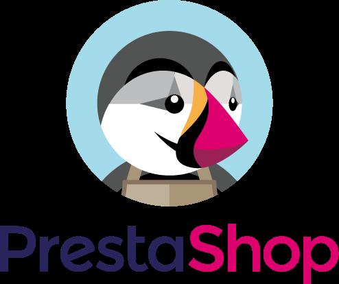 referencement de site prestashop (seo)